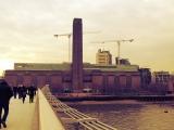 The Tate Modern, love orhate?